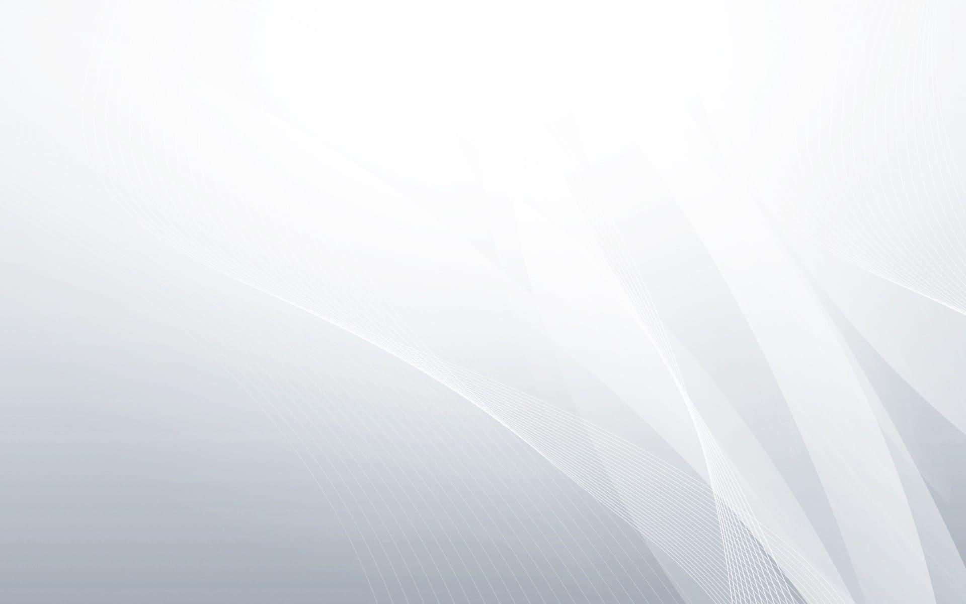 Серый фон для баннеров