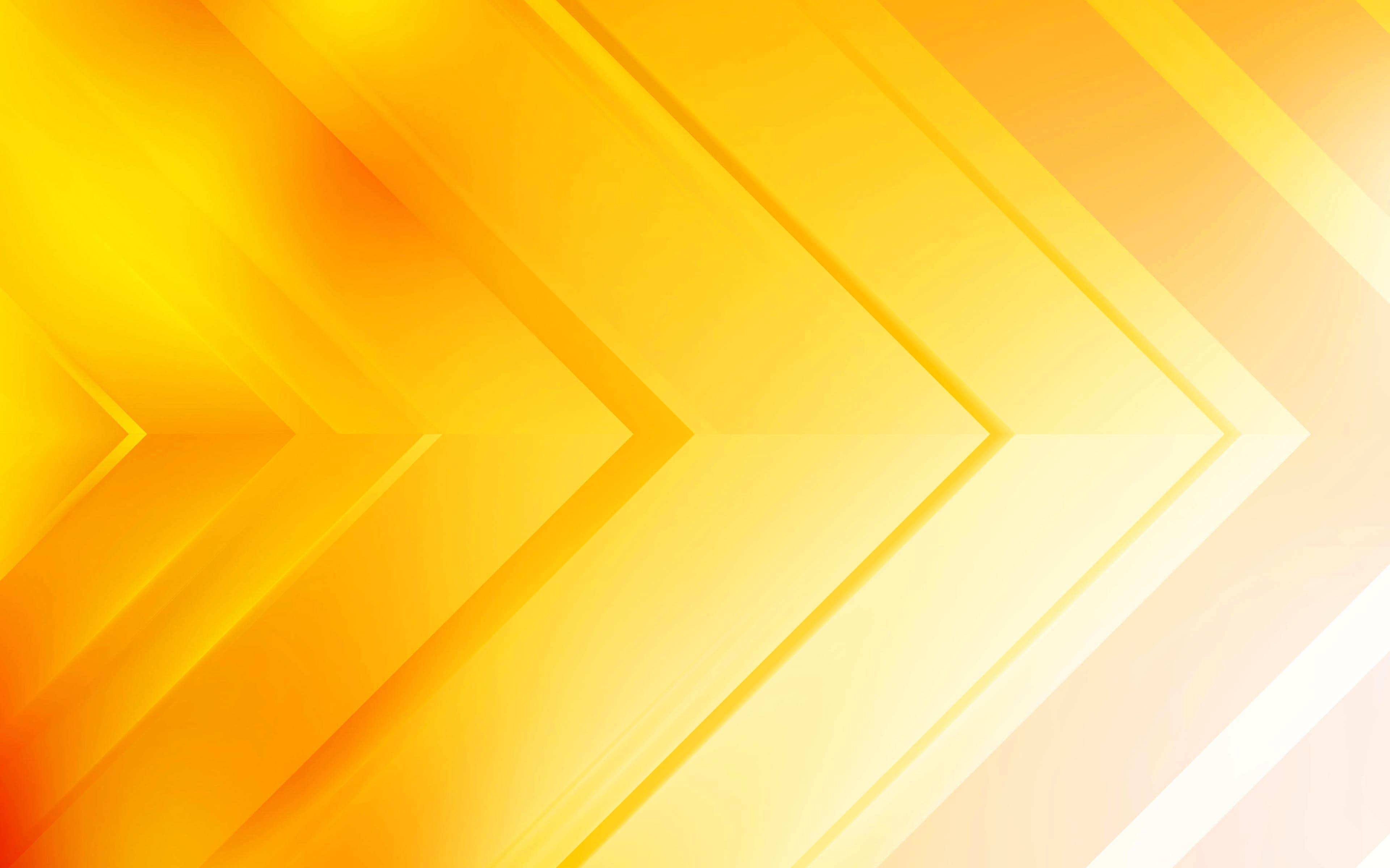 Background Evotor 7.3