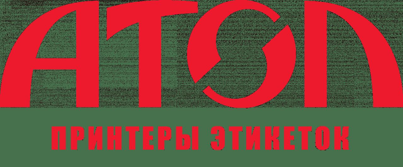Атол Принтеры этикеток